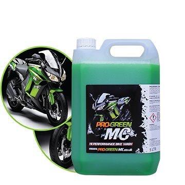 pro-green-mc-per-moto-5ltr-concentraded-eccezionale