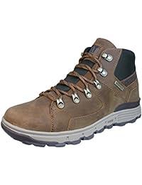 Caterpillar Stiction Hiker Ice WaterProof P720459, Boots