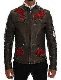 Amazon.fr   Dolce   Gabbana - Manteaux et blousons   Homme   Vêtements 75edd330d461
