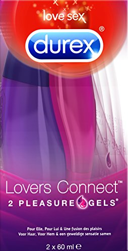 durex-lovers-connect-2-gels-pleasure