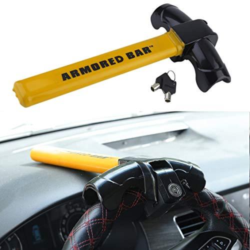 Blocco-del-volante-dellautomobile-serratura-di-sicurezza-a-chiave-unica-Serratura-del-volante-dellautomobile-in-acciaio-universale-Dispositivo-antifurto-Dispositivo-di-sicurezza-Accessori-auto