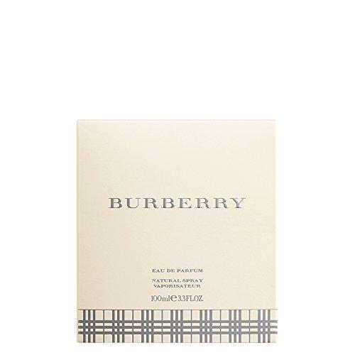 BURBERRY B3454700