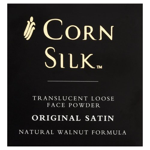 cornsilk-satin-loose-powder-12g