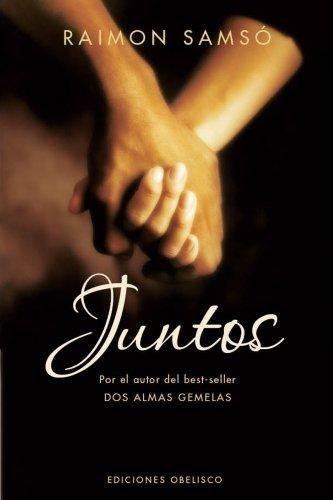 Juntos/ Together par AHARON SHLEZINGER