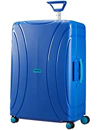 American Tourister - Lock'n'Roll Spinner