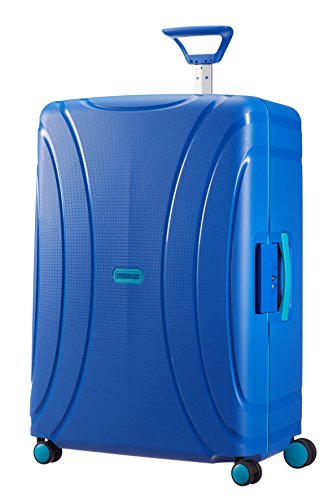 American Tourister 66984/2608 Valise Lock'n'roll 4 Roues...