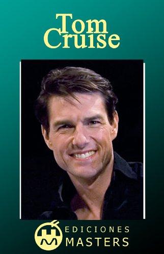 Tom Cruise eBook: Adolfo Pérez Agustí: Amazon.es: Tienda Kindle