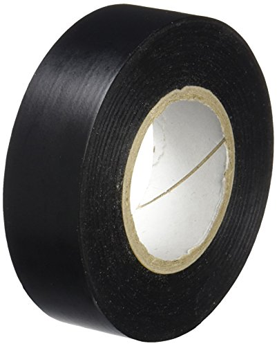 unecol-8437-cinta-aislante-pvc-rollo-20-m-x-19-mm-color-negro