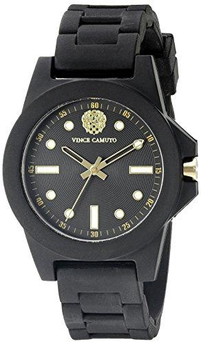 Orologio - - Vince Camuto - VC/5280BKBK