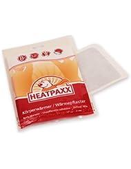 HeatPaxx Körperwärmer 8h - 1 Stück