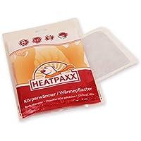 HeatPaxx Körperwärmer 8h - 1 Stück preisvergleich bei billige-tabletten.eu