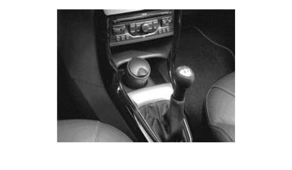 Genuine Citroen C3 Ashtray