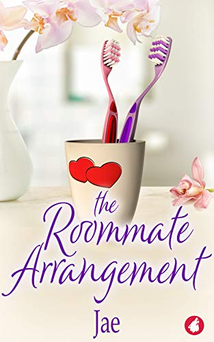 The Roommate Arrangement (English Edition)