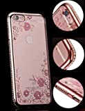 Best Iphone 6 Plus Case Luxuries - DORRON iPhone 6Plus / iPhone 6sPlus - New Review