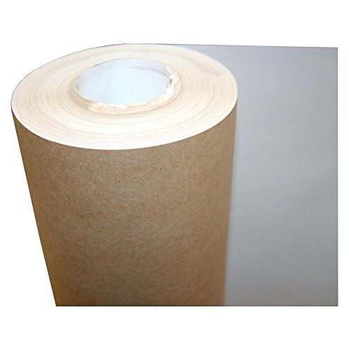 Milcht/ütenpapier Abdeckpapier Milchkarton Milchpapier Papier PE beschichtet 65m/²