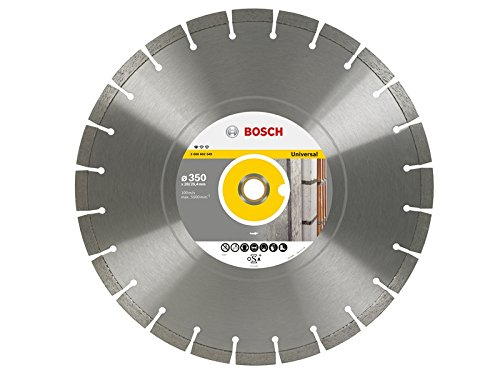 bosch-300mm-universal-diamond-blade