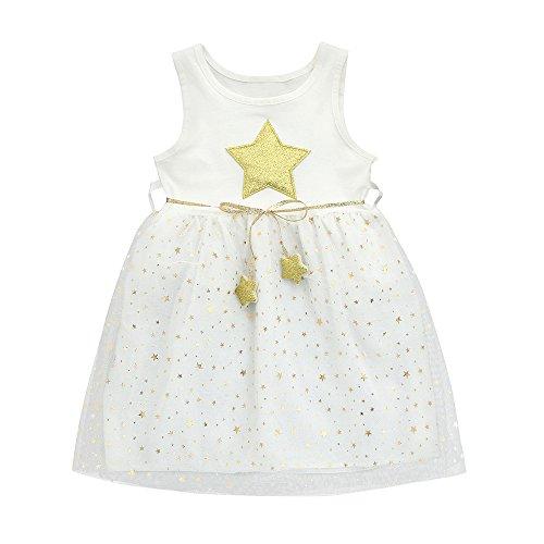 b3062162d ¡Comprar en Amazon! Facebook · Twitter · GooglePlus · Pinterest. zolimx ropa  bebe niñasClick ...