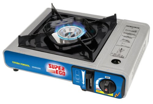 super-ego-seh003300-cuisiniere-a-gaz-portable