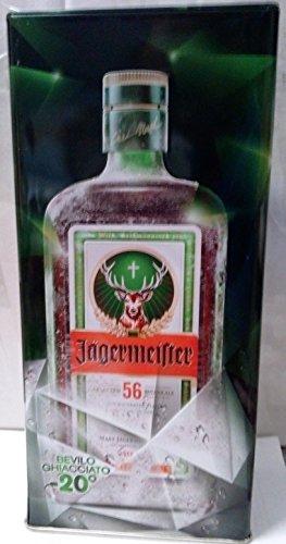 amaro-jagermeister-latta-vuota-da-collezione-per-bottiglia-070-lt