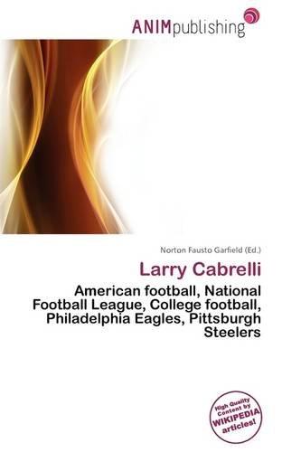 larry-cabrelli