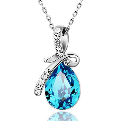 ananth-jewels-swarovski-elements-tear-drop-blue-crystal-pendant-necklace-for-women-gift-for-valentin