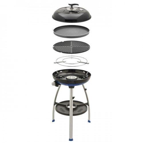 cadac-barbecue-carri-chef-2-bbq-chef-pan-30mbar