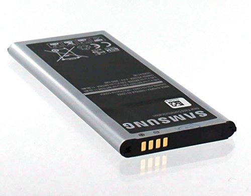 Original batería para móvil Samsung Galaxy Note Edge Con Ion de litio/3.85V/3000mAh