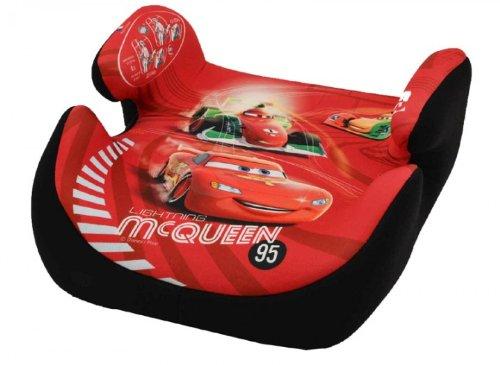 Osann Topo Luxe Disney Cars McQueen