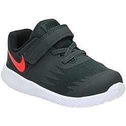 ▷Bondades del atletismo para sus hijos. ⭐ Running