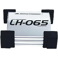 LH-065 caja de inyección directa activa