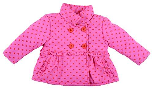 be9c50111 Mothercare Girls  Jacket – LALI MIX INDIA