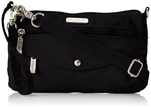 baggallini-plaza-mini-sac-bandouliere-noir-black