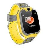 Smartwatch Fashion per bambine e ragazze