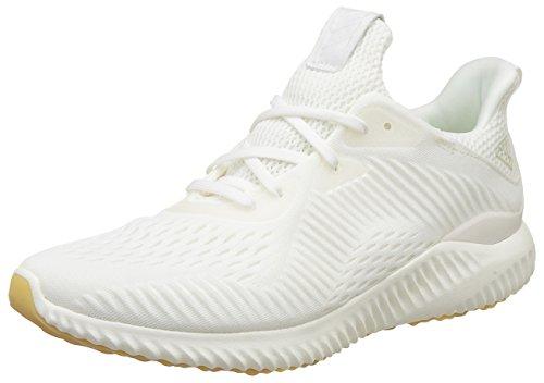 Adidas Women's Alphabounce Em Undye W  Running Shoes