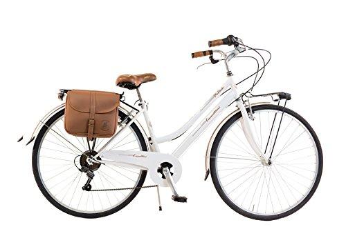 Regenschutz für Fahrrad-Kindersitz mit Schloss Trockolino sicuro in grün
