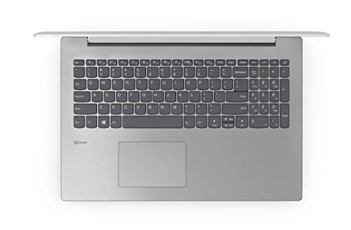 Lenovo Ideapad 330S-15IKB Ultrabook 15
