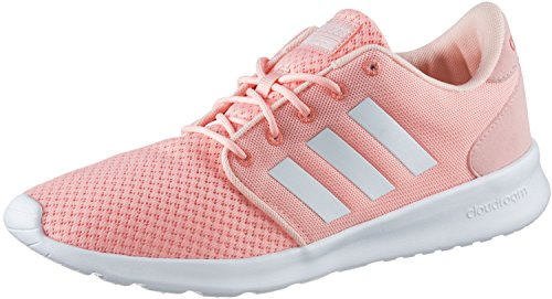 adidas-neo-Damen-Sneaker-rosa-39-13