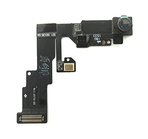 Fotocamera anteriore Sensore di luce per iPhone 6