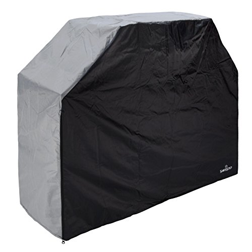 savisto-extra-large-fitted-all-weather-barbecue-grill-cover-117-x-170-x-61cm-waterproof-uv-protectio