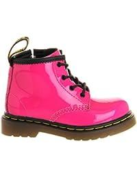 Amazon.co.uk  Dr. Martens - Girls  Shoes   Shoes  Shoes   Bags 940c3f04a49d