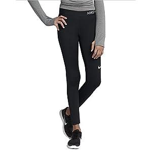Nike Mädchen Tights Pro-Shorts