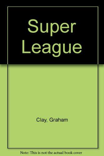 Super League 1996