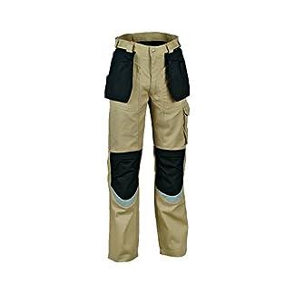 Cofra 40-00V01502-26 – Pantalones, unisex