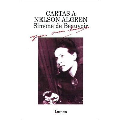 Literatura en primera persona, memorias, ficción autobiográfica, etc. 41Z63D1B3PL._AC_US400_