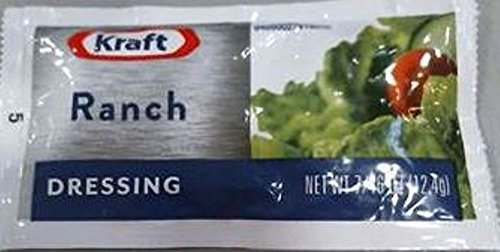 kraft-ranch-salad-dressing-04375-ounce-single-serve-pouches-pack-of-200-by-kraft-brand-dressing