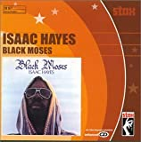 Black Moses Remastered