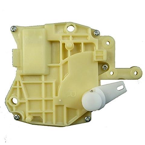 Neue Türen Lock Actuator Vorne Rechts 72155s84a01Passform für HONDA CIVIC