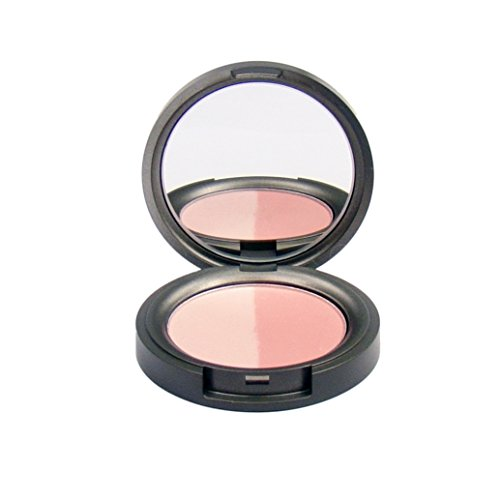 beauty-without-cruelty-duo-mineral-blusher-radiant-rose-talkfreies-rouge-ohne-standard-reize-4g