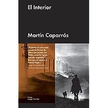 El Interior (Ensayo general) (Spanish Edition)