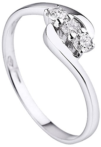 You-Bague-Solitaire-Or-Blanc-18-cts-Vendme-Diamant-021-cts-T48-AM-BG-TRIF-02148